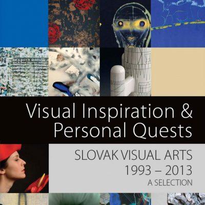 Slovak visual art