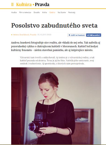 Article:Pravda-Kultura